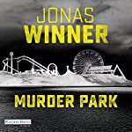 Murder Park | Jonas Winner