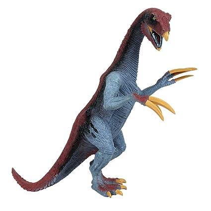 Amazon.com: Flormon Dinosaurio Juguete – realista ...