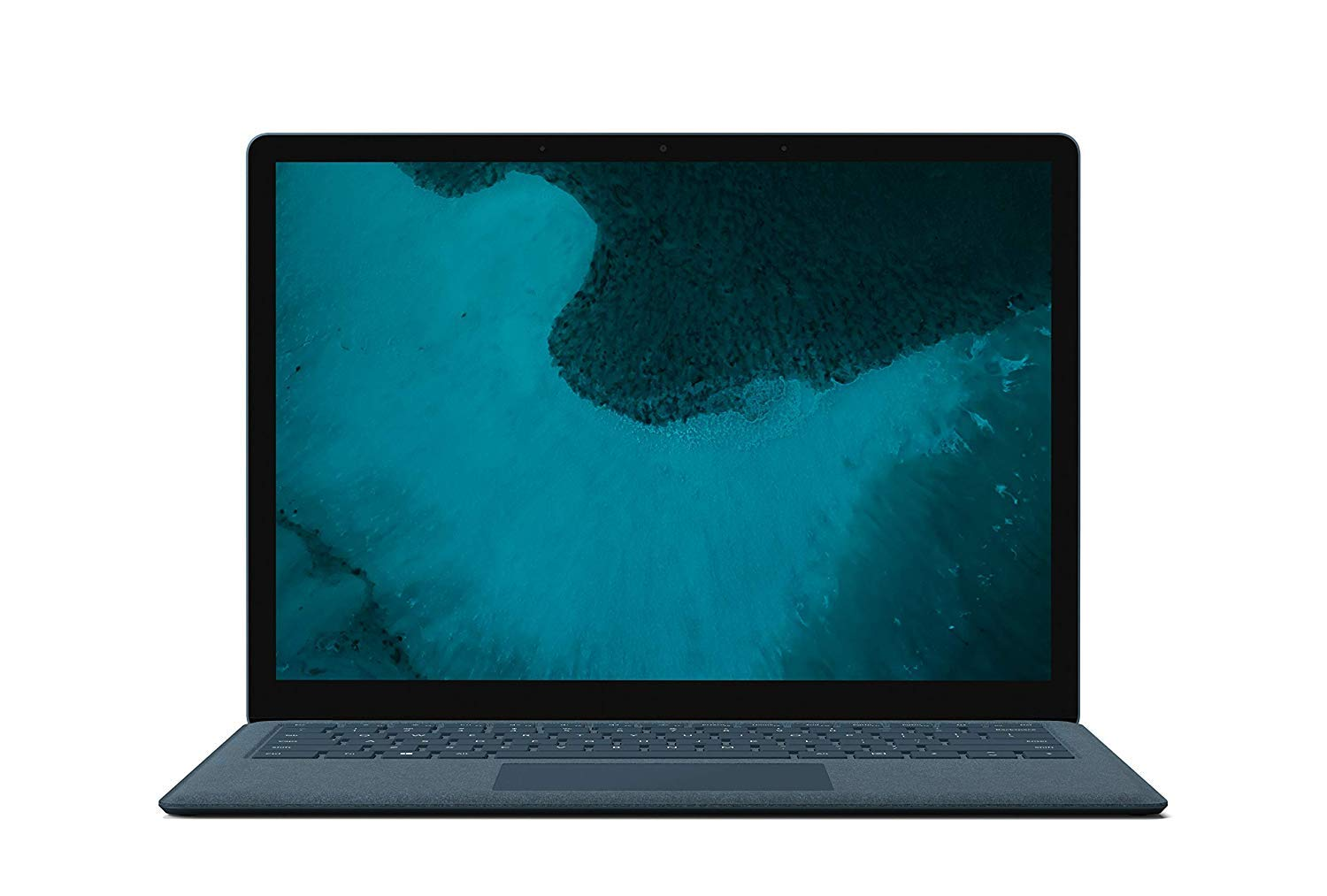 Surface Laptop 2 LQQ-00059