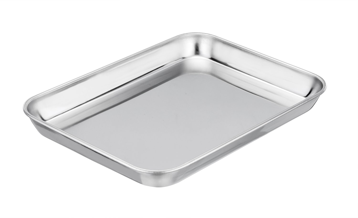 Best Rated In Jelly Roll Pans Amp Helpful Customer Reviews