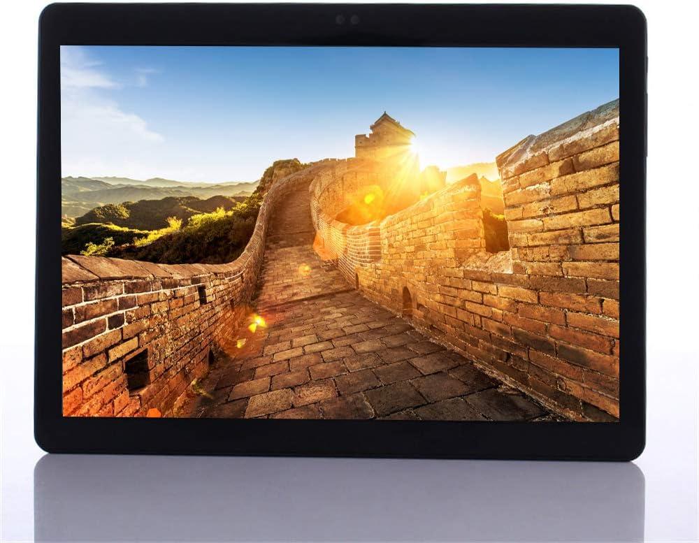 Tablet Android de 10 Pulgadas (10.1