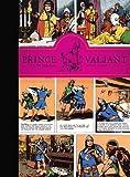 Prince Valiant Vol. 17: 1969-1970