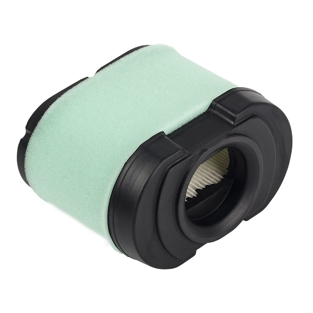 OuyFilters Air Filter Cleaner + Pre Filter for Briggs & Stratton 792105 276890 407777 40G777 40H777 445667 44587744K777 44L777 44H777 5405H 5405K 4233 John Deere MIU11515 GY21057 Ariens 21544800 Gravely 21544800