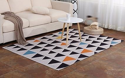 Amazon.com: MIAORUIQIN JIN PING Beautiful HomesⓇ Carpet ...