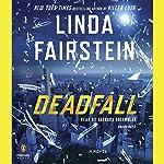 Deadfall: An Alexandra Cooper Novel | Linda Fairstein