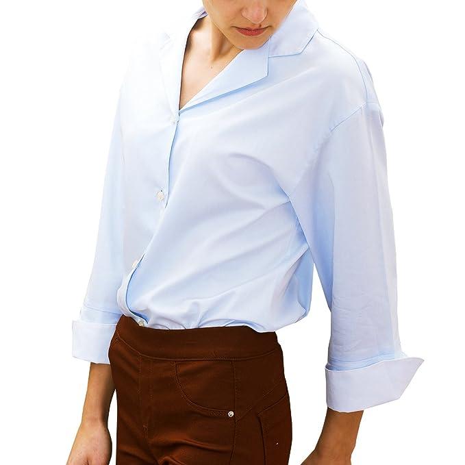 Blusas de moda usadas