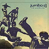 Dd Y Ponle Play by Jumbo (2001-09-25)