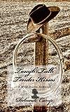 Tough Talk, Tender Kisses (A Tough Man Book 2)