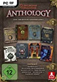 Dungeons & Dragons - Anthology (Baldur's Gate) - [PC]
