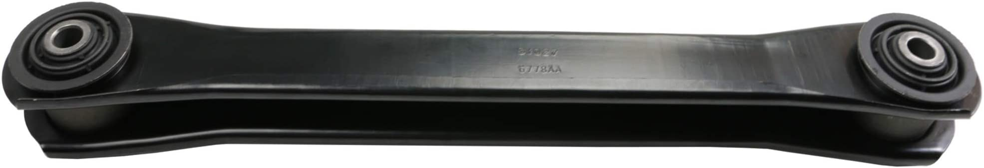 Moog RK620248 Control Arm