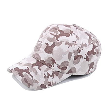 Sombreros de moda, gorras, sombreros elegantes, go Verano Otoño ...