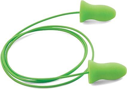 Moldex los tapones tapones para los oídos protector auditivo tapones