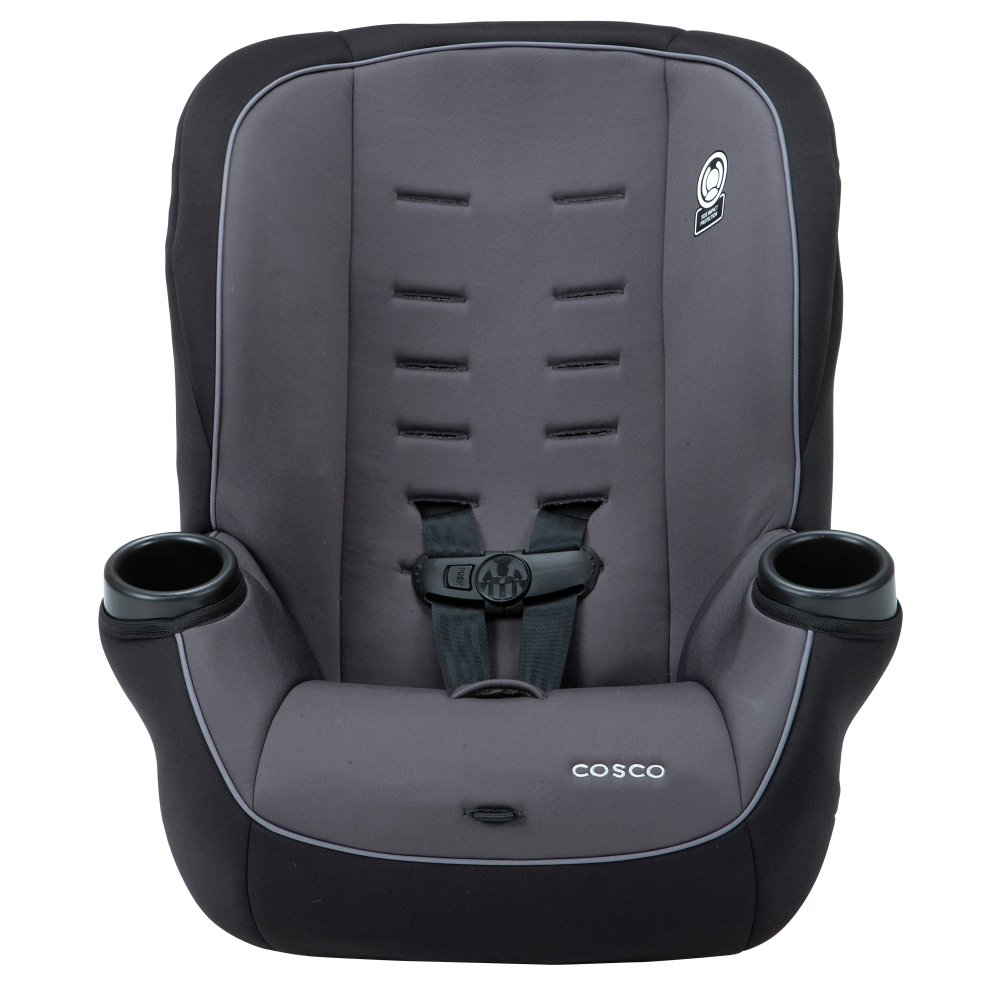 Cosco Apt 50 22176CDEN Convertible Car Seat - Moon Mist Dorel Juvenile