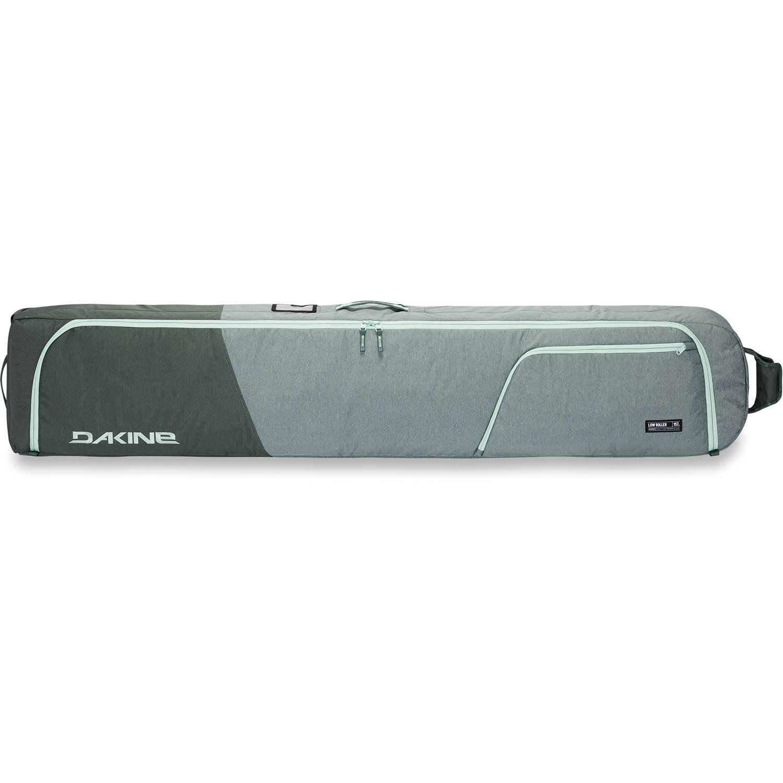 Dakine Unisex Low Roller Snowboard Bag / 165cm / Brighton
