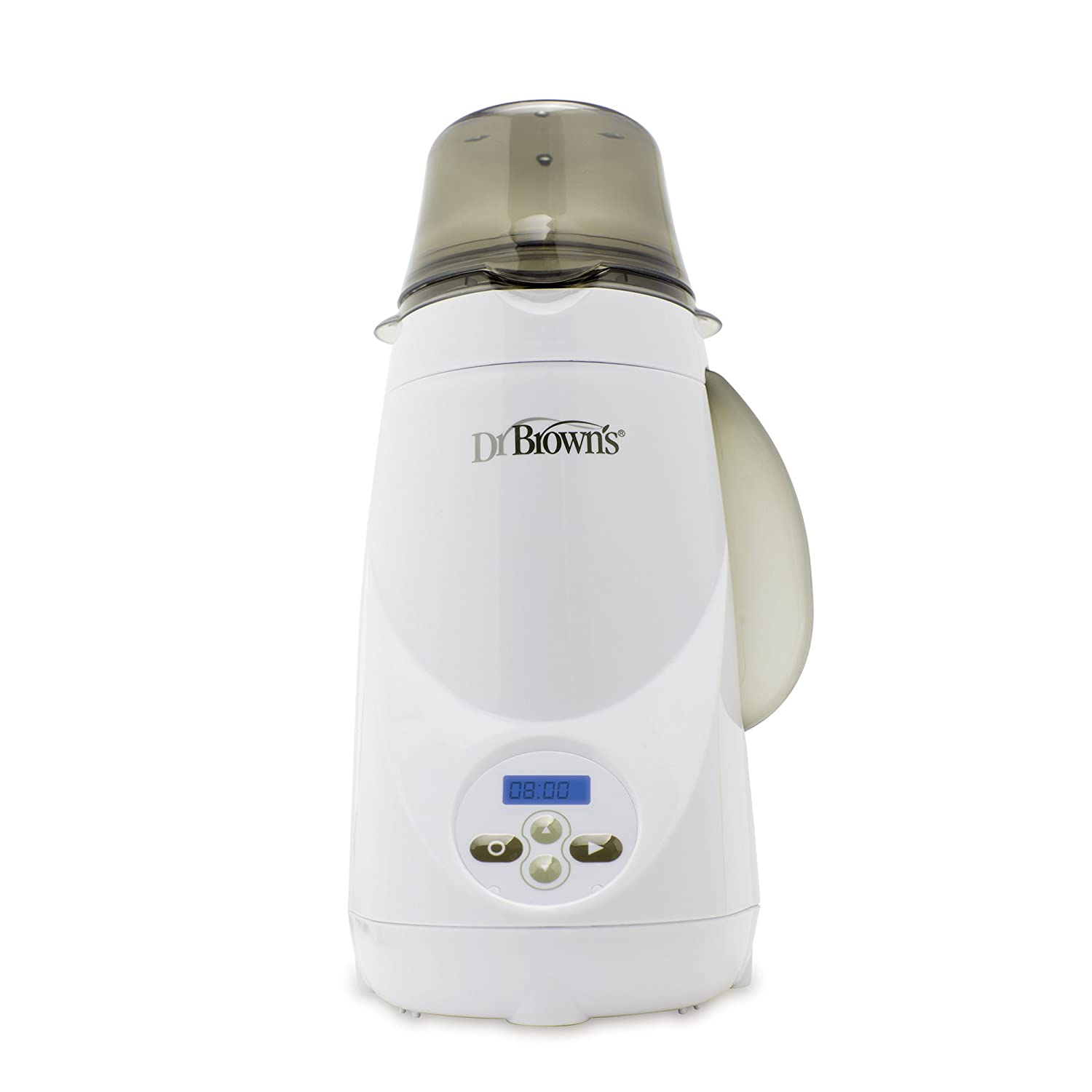 Dr. Brown's Deluxe Baby Bottle Warmer Dr. Brown' s 850T