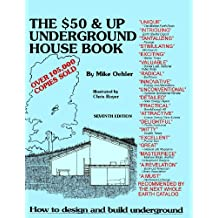 The $50 & Up Underground House Book