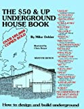 The $50 & Up Underground House Book