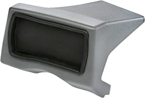 Edge Products 18503 Dash Pod