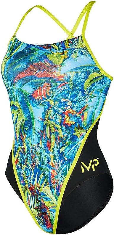 MP Michael Phelps pour