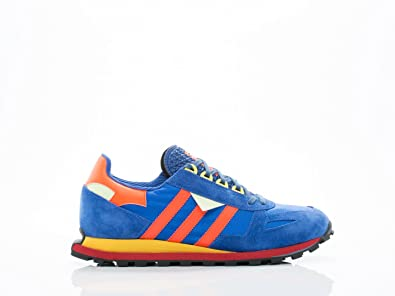 adidas S79169 Men Racing 1 Prototype BlueSESOREEQTYEL