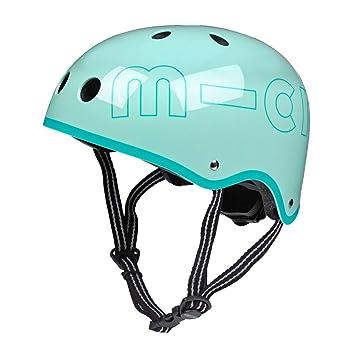 Micro, Casco Menta para Patinete/Bicicleta