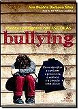 Bullying. Mentes Perigosas Na Escola