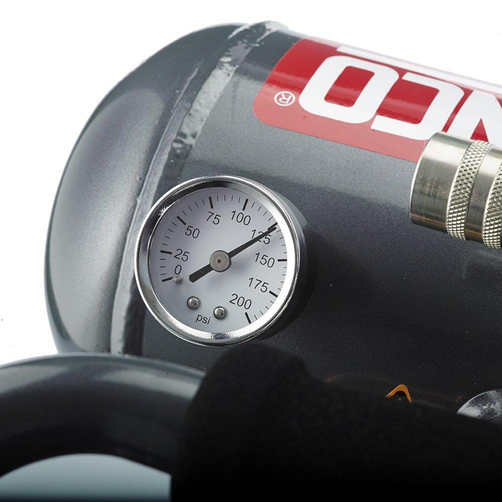 best-air-compressors-market-now-2