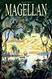 Magellan, Francis Guillemard and Antonio Pigafetta, 1906421005