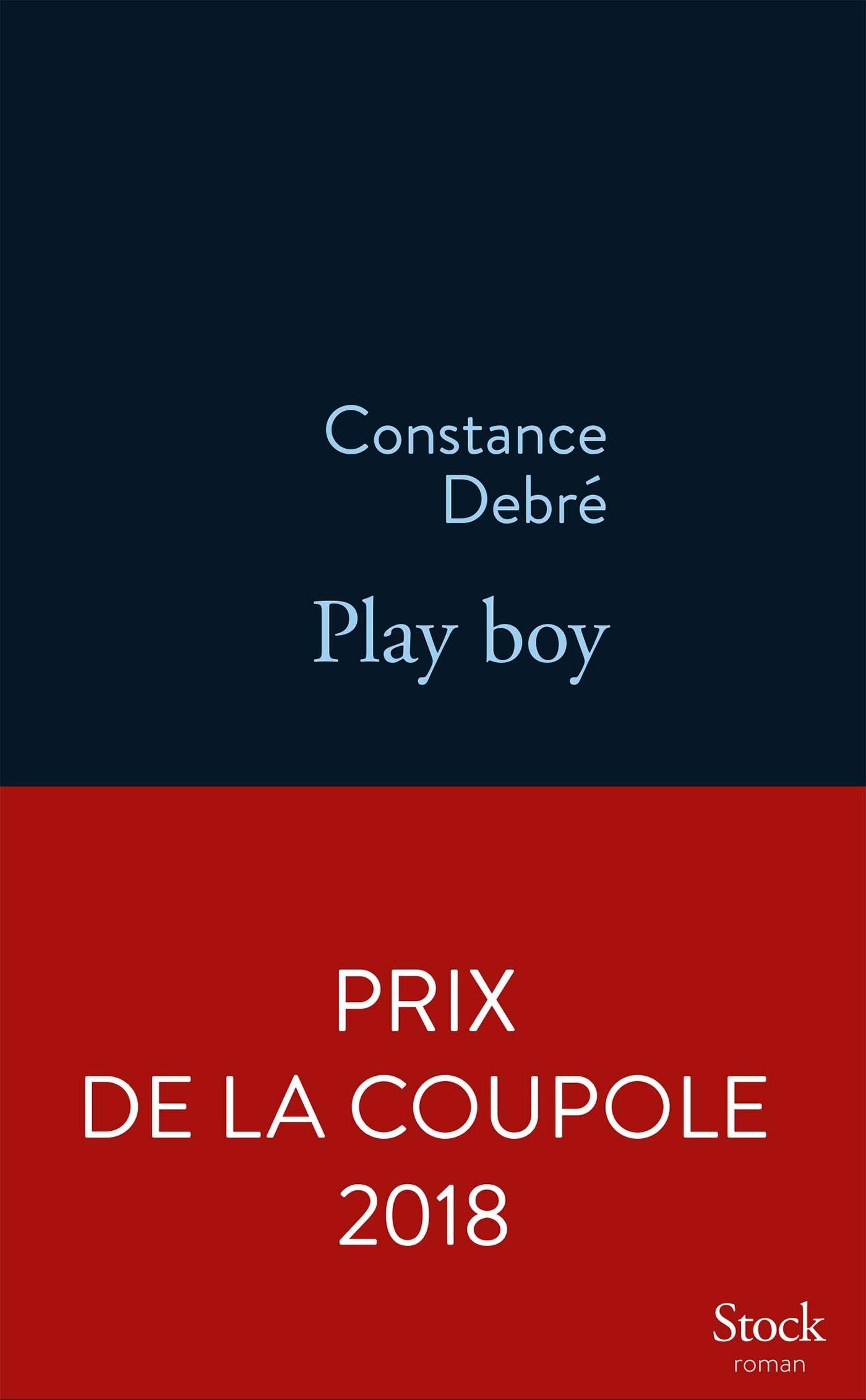 en ligne Comme Des Garçons Play Femme en ligne vogue Comme