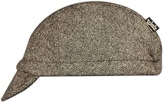 product image for Black Tweed/Black Wool 3-Panel