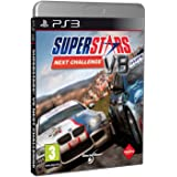 Superstars V8 Racing - Next Challenge (PS3)