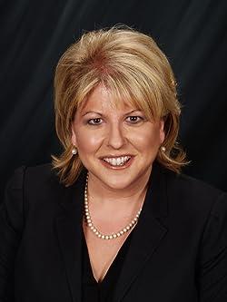 Robyn Walensky