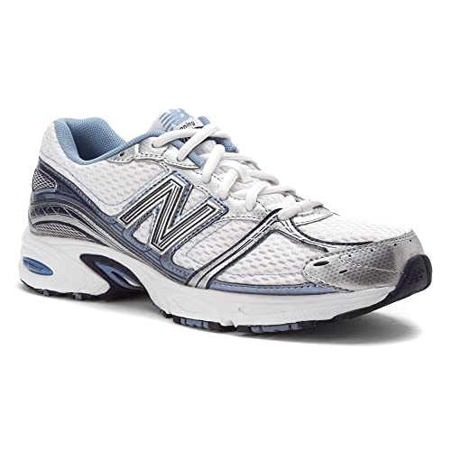 wholesale online popular brand new concept Amazon.com | New Balance 470 Womens Running Shoes, 6D ...
