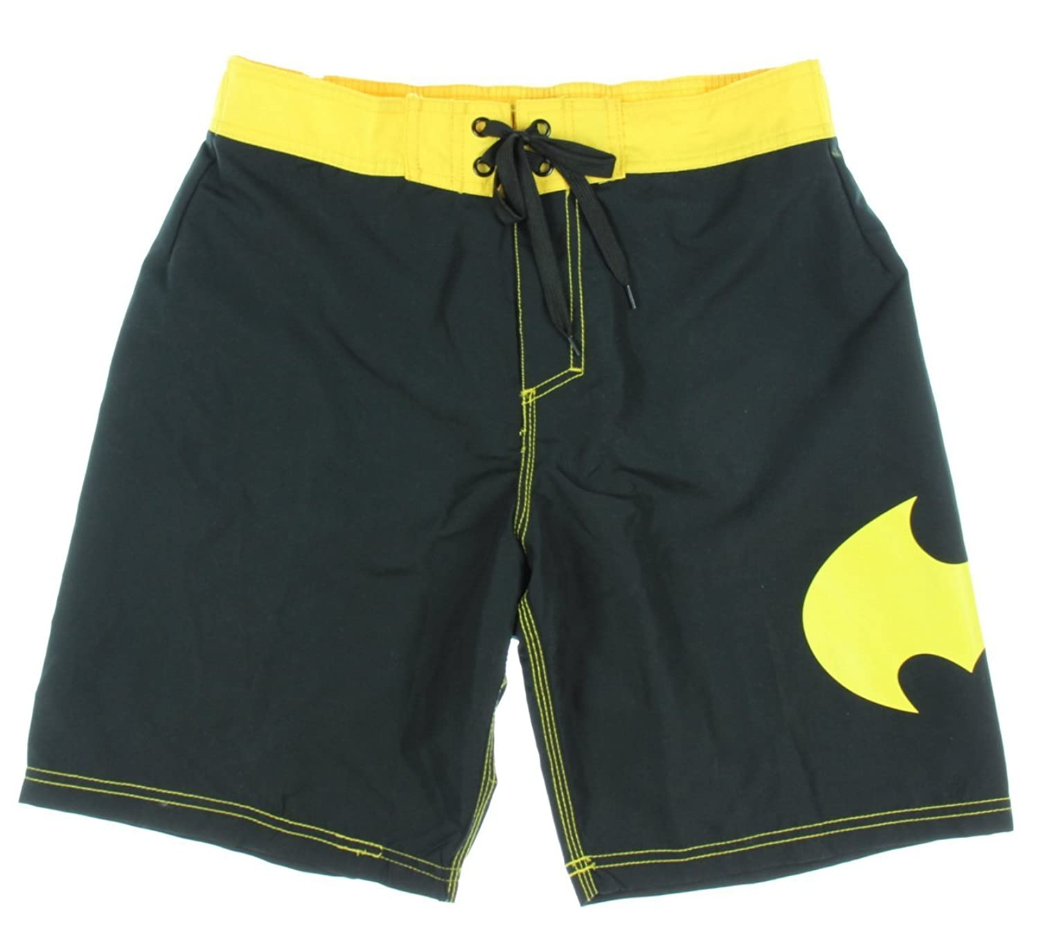Batman Men's Boardshort