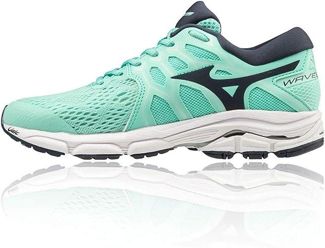 Wave Equate 4 (W) Track Shoe