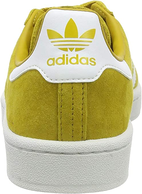 adidas Campus CM8444 Mens Shoes Size