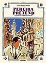 Pereira prétend (BD) par Gomont