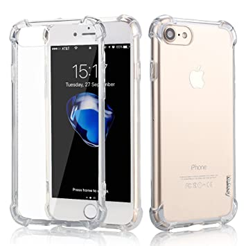 coque iphone 7 epaisse