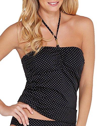 Freya Sagittarius Bandeau Halterneck Tankini product image