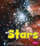 Stars  (revised)