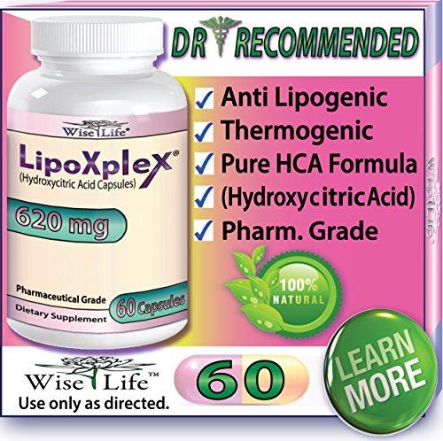 dr lipoxplex recommand la force maximum perte de poids rapide pilules de r gime qui. Black Bedroom Furniture Sets. Home Design Ideas