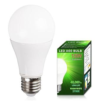 61qw8SasADL. SX342  5 Élégant Lampes Basse Consommation Zat3