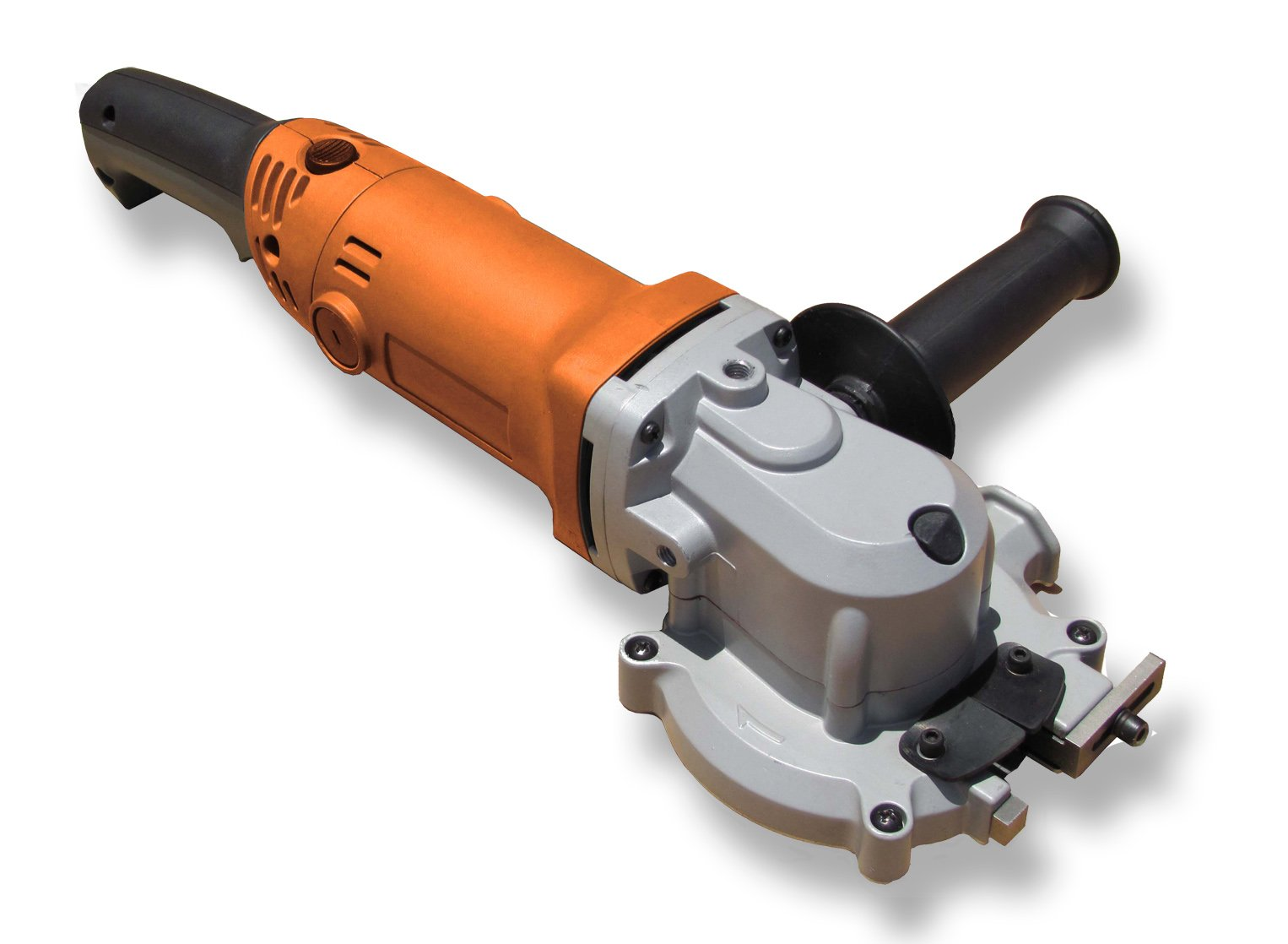 BN Products BNCE-20  Cutting Edge Saw, Orange by BN Products