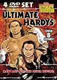 Ultimate Hardys (Limited Edition Box Set)