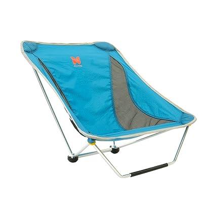 Amazon.com: Alite Designs silla Mayfly: Sports & Outdoors