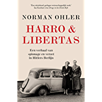 Harro & Libertas