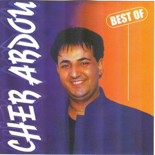 Best of Cheb Abdou