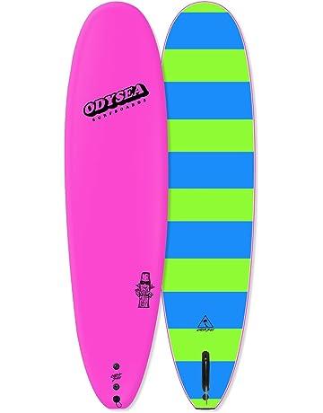 Longboard Surfboards Amazon Com