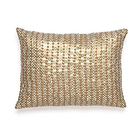 61qwKBCEcXL._SS450_ Nautical Pillows and Nautical Throw Pillows