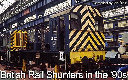 british-rail-shunters-in-the-90s